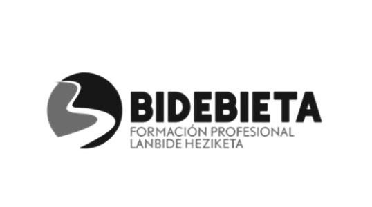 logo-bidebieta
