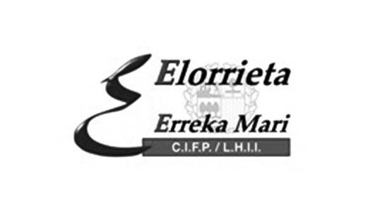logo-elorrieta