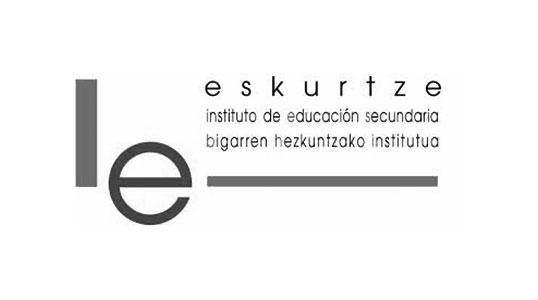 logo-eskurtze