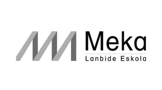 logo-meka