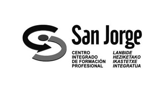 logo-sanfjorge