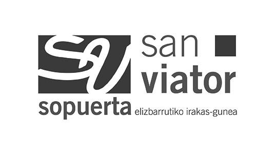 logo-sanviator