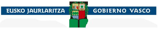logo_eusko_jaurlaritza